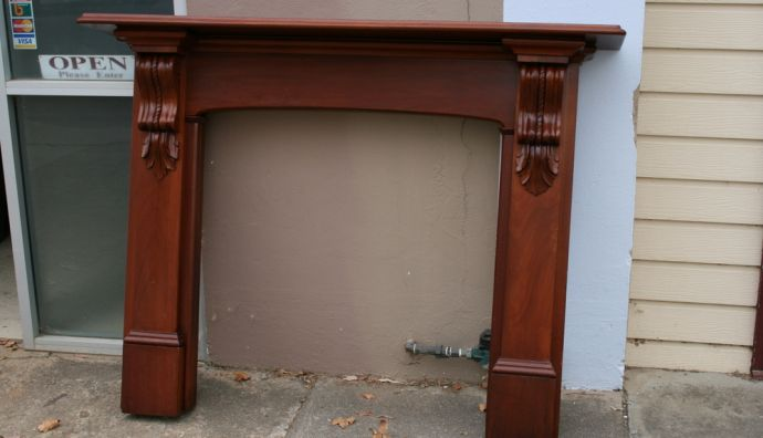 Cedar fire surround 1